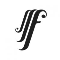 fffunction logo
